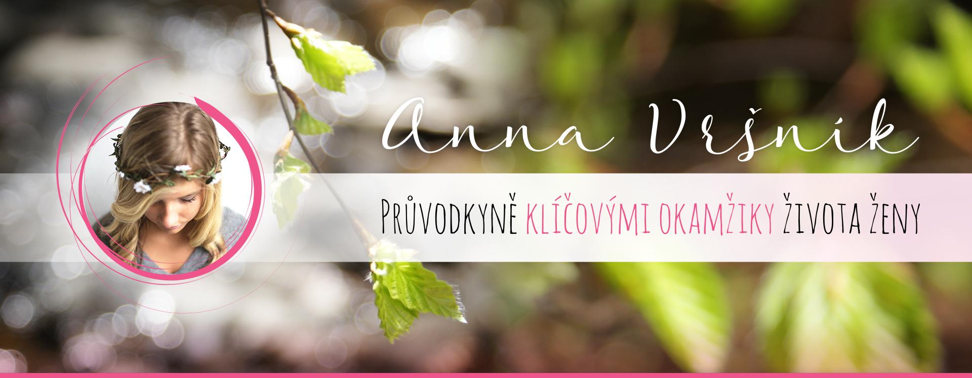 Ania Vršník